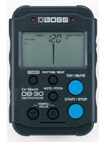 BOSS DB-30 BOSS