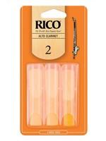 RICO RDA0320 RICO