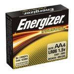 ENERGIZER EN91 ENERGIZER AA