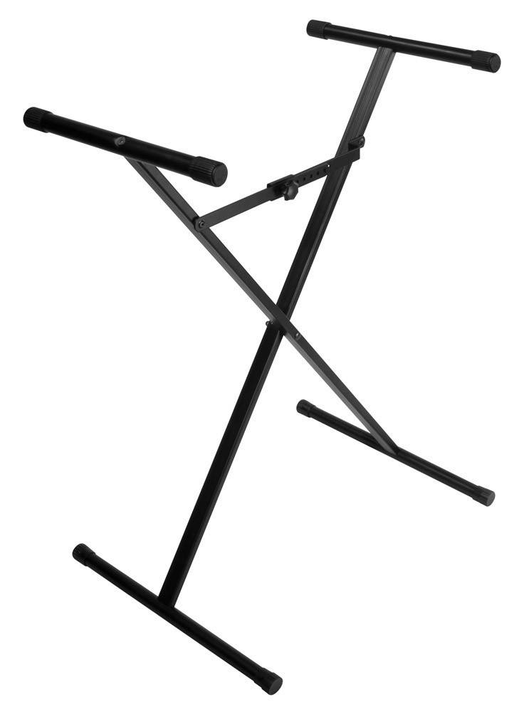 ULTIMATE SUPPORT JS-XS300 JAMSTANDS