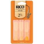 RICO RJA0325 RICO