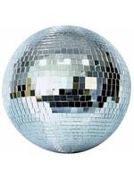 AMERICAN DJ M-1212 ADJ