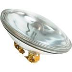 LAMP LITE LL-4515 LAMP LITE