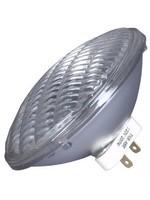 LAMP LITE LL-PAR46M LAMPE LITE
