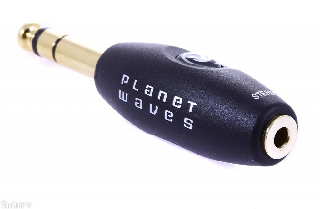 PLANET WAVES PWP047E PLANET WAVES