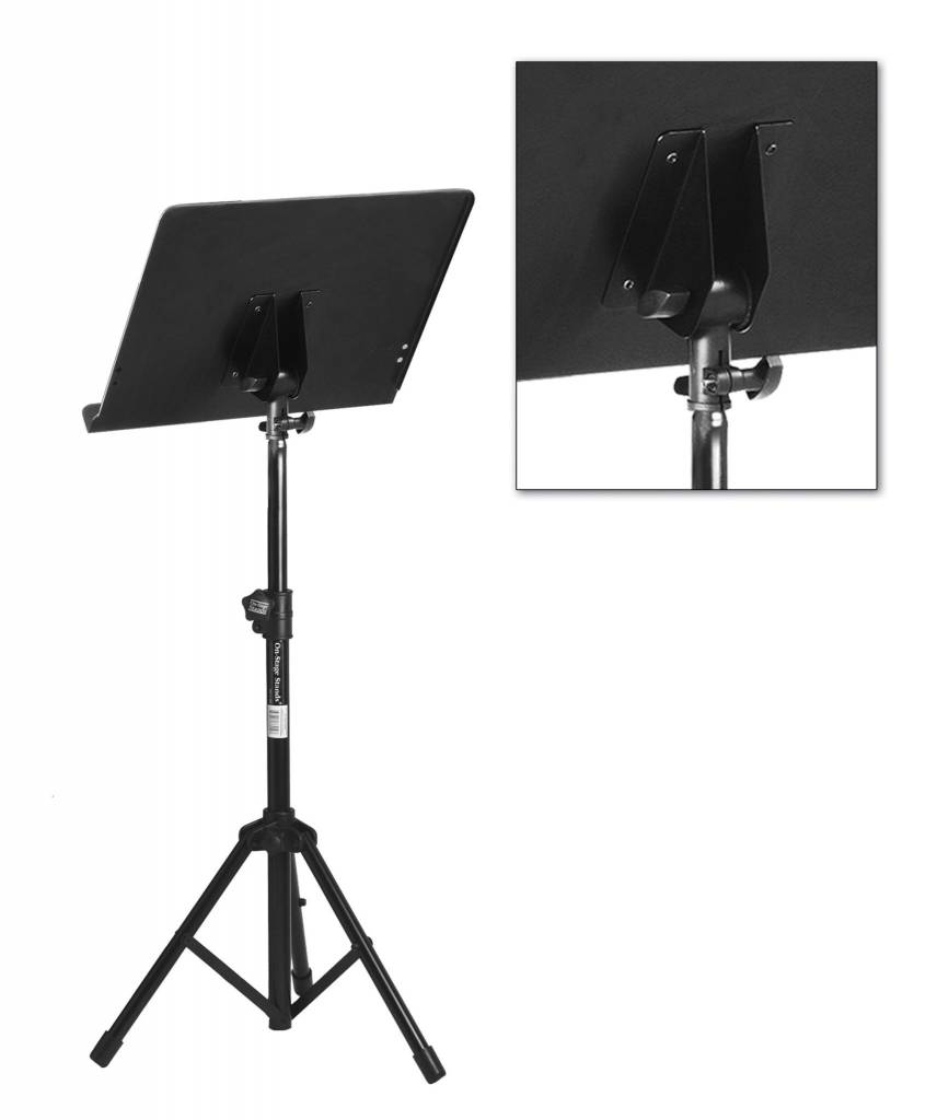 On-Stage Stands SM7211B ON-STAGE