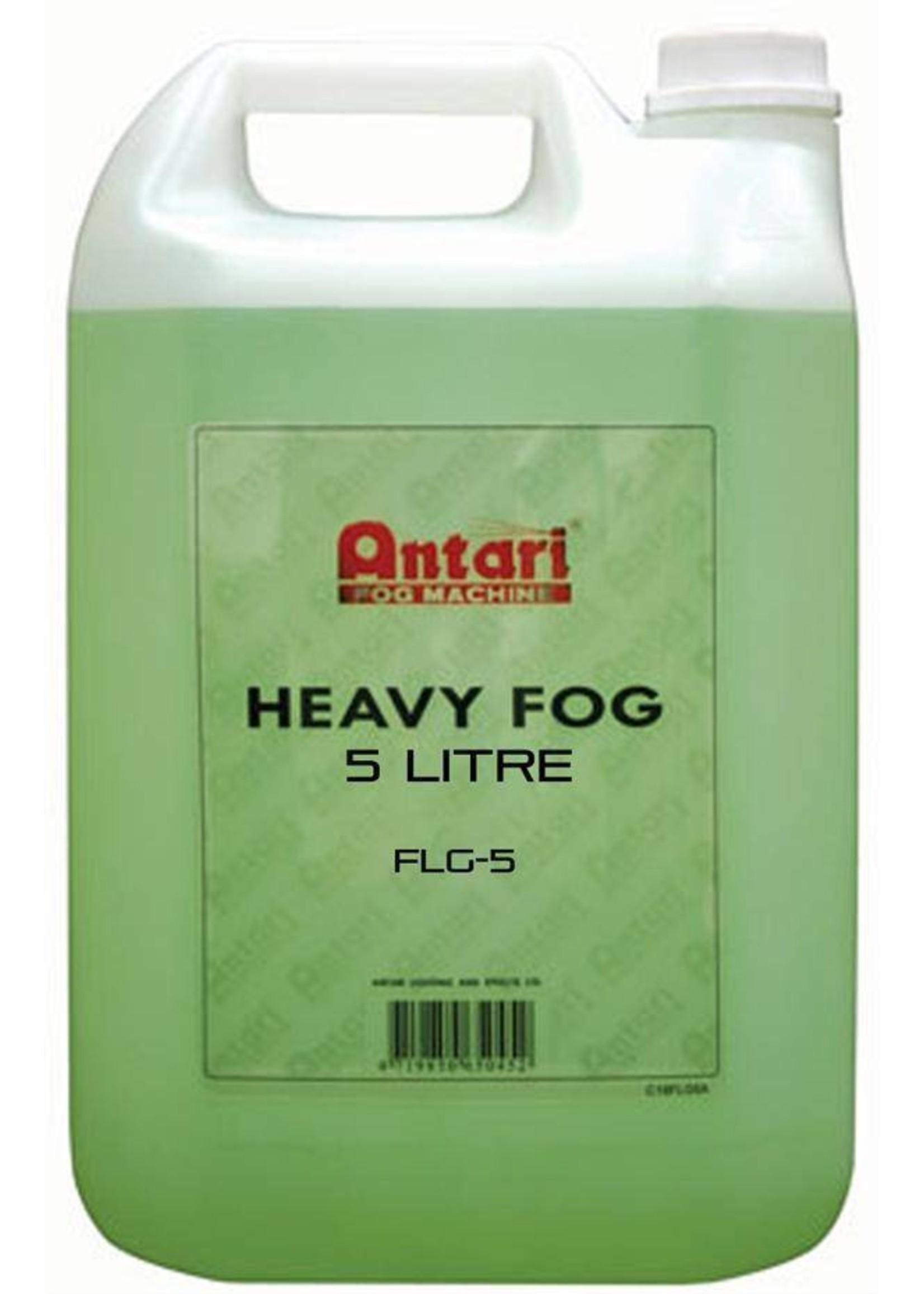 ANTARI FLG-5 ANTARI