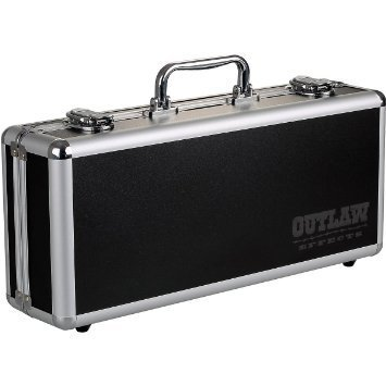 OUTLAW EFFECTS CASE OUTLAW