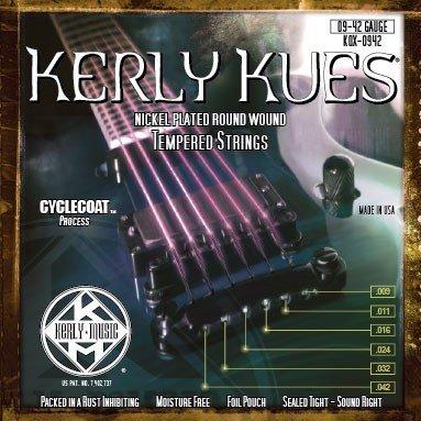 KERLY KUES KQX-0942 KERLY KUES