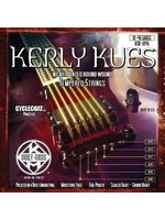 KERLY KUES KQX-1046 KERLY KUES