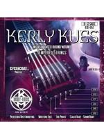 KERLY KUES KQX-1052 KERLY KUES