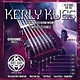 KERLY KUES KQX-1052 KERLY KUES