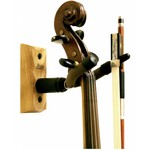 String Swing CC01V STRING SWING