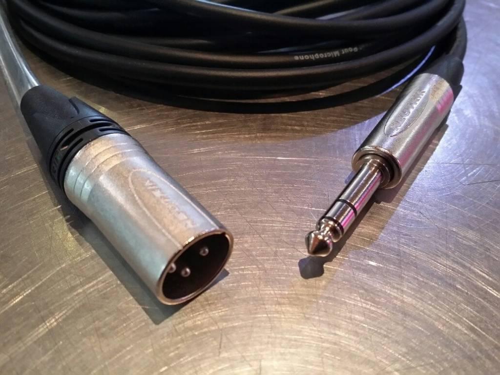 DIGIFLEX N25-XMS DIGIFLEX