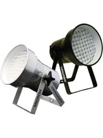 MICROH LED P38 SC MICROH