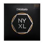 D'ADDARIO NYXL50105 BASS D'ADDARIO