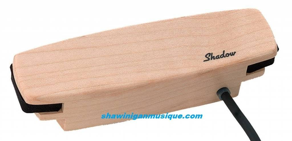 SHADOW SH 330 SHADOW