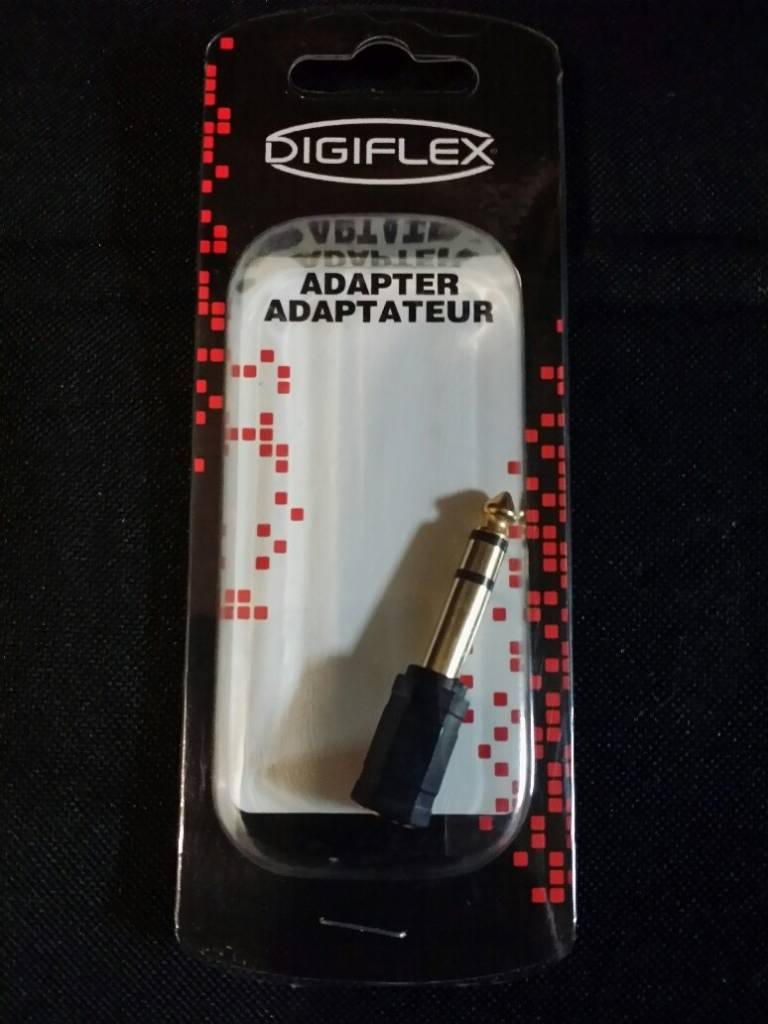 DIGIFLEX HAA-KS101 DIGIFLEX