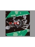 MUSIC8 ELECTRIQUE 10-46