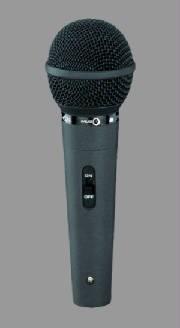 M8-100 MUSIC8