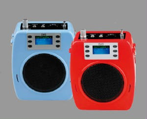 M8-600 MUSIC8