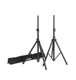 On-Stage Stands SSP7950 ON-STAGE