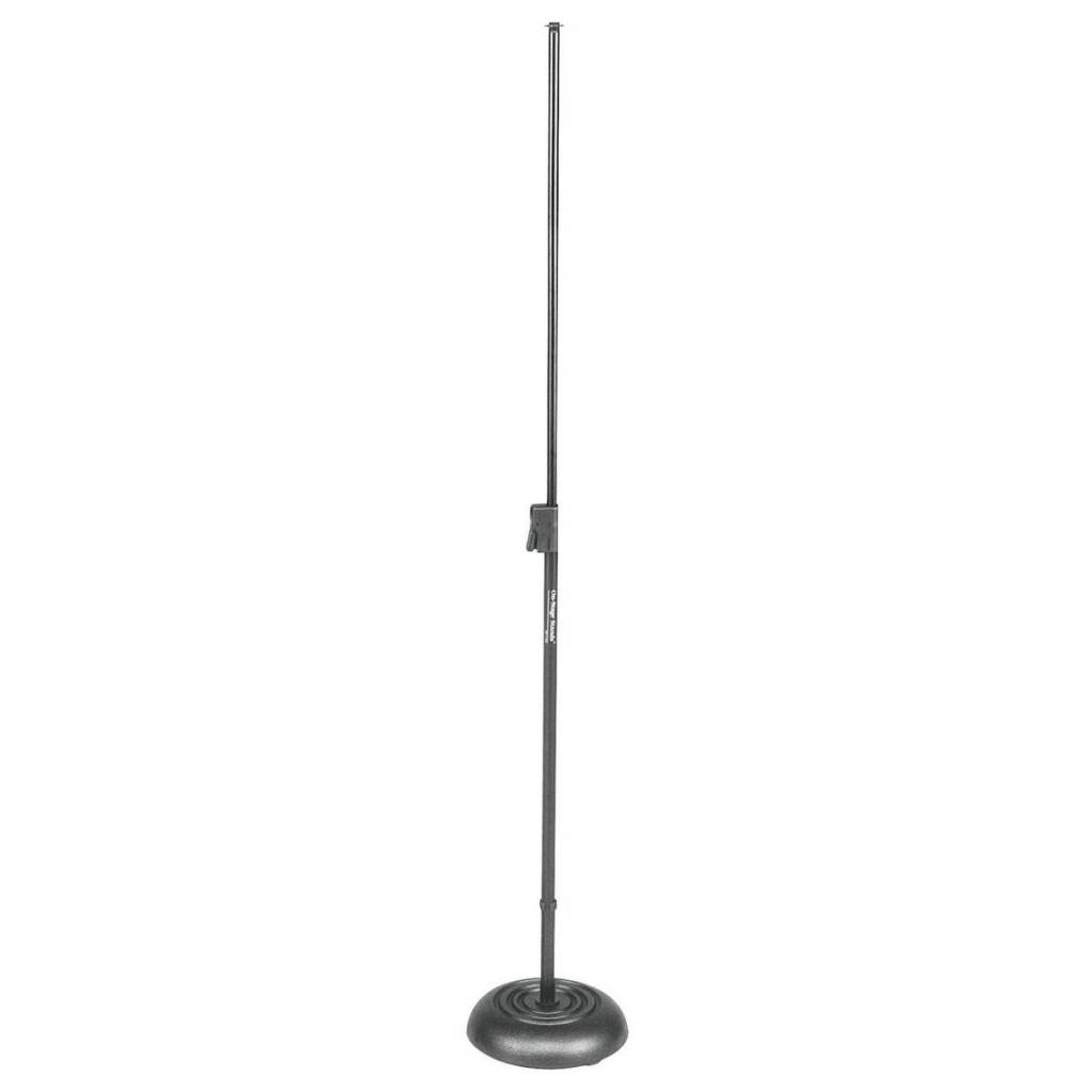 On-Stage Stands MS7201QRB ON-STAGE