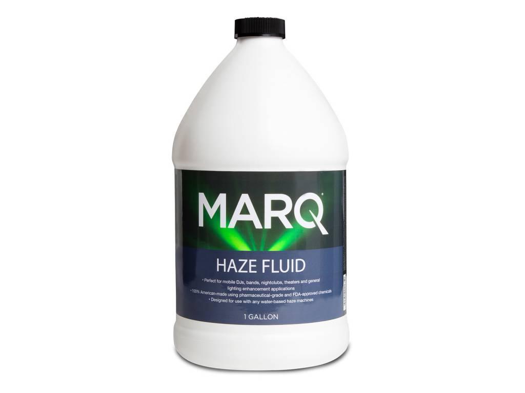MARQ HAZE FLUID MARQ