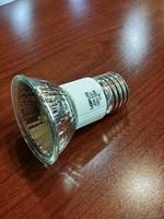 LAMP LITE JDR 50 LAMPE LITE