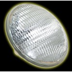 LAMP LITE LL-300 PAR56M LAMP LITE