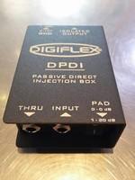 DIGIFLEX DIRECT BOX DIGIFLEX *LOCATION*