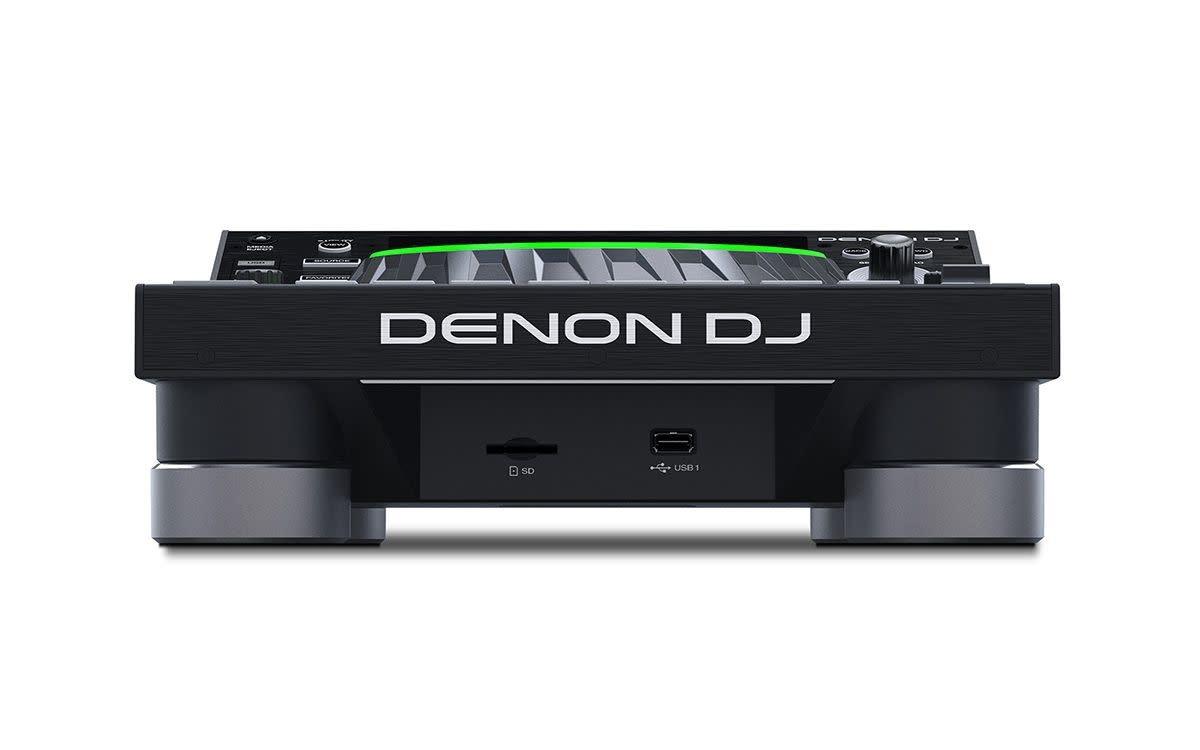 DENON SC5000 DENON DJ