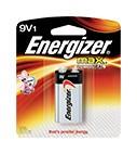 ENERGIZER EN-522BP ENERGIZER