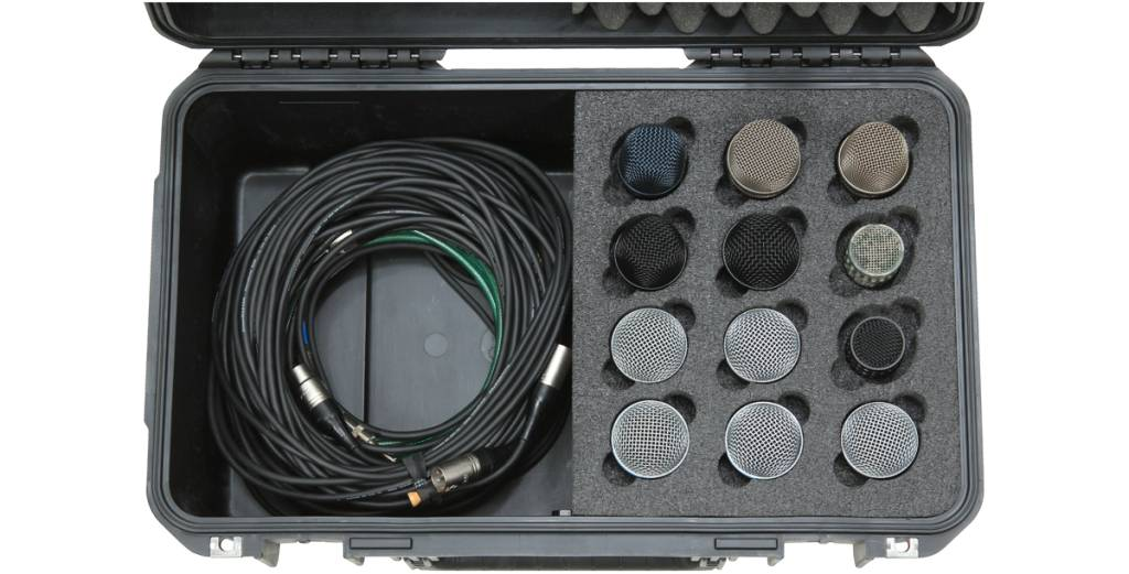 SKB 3I-2011-MC12 SKB