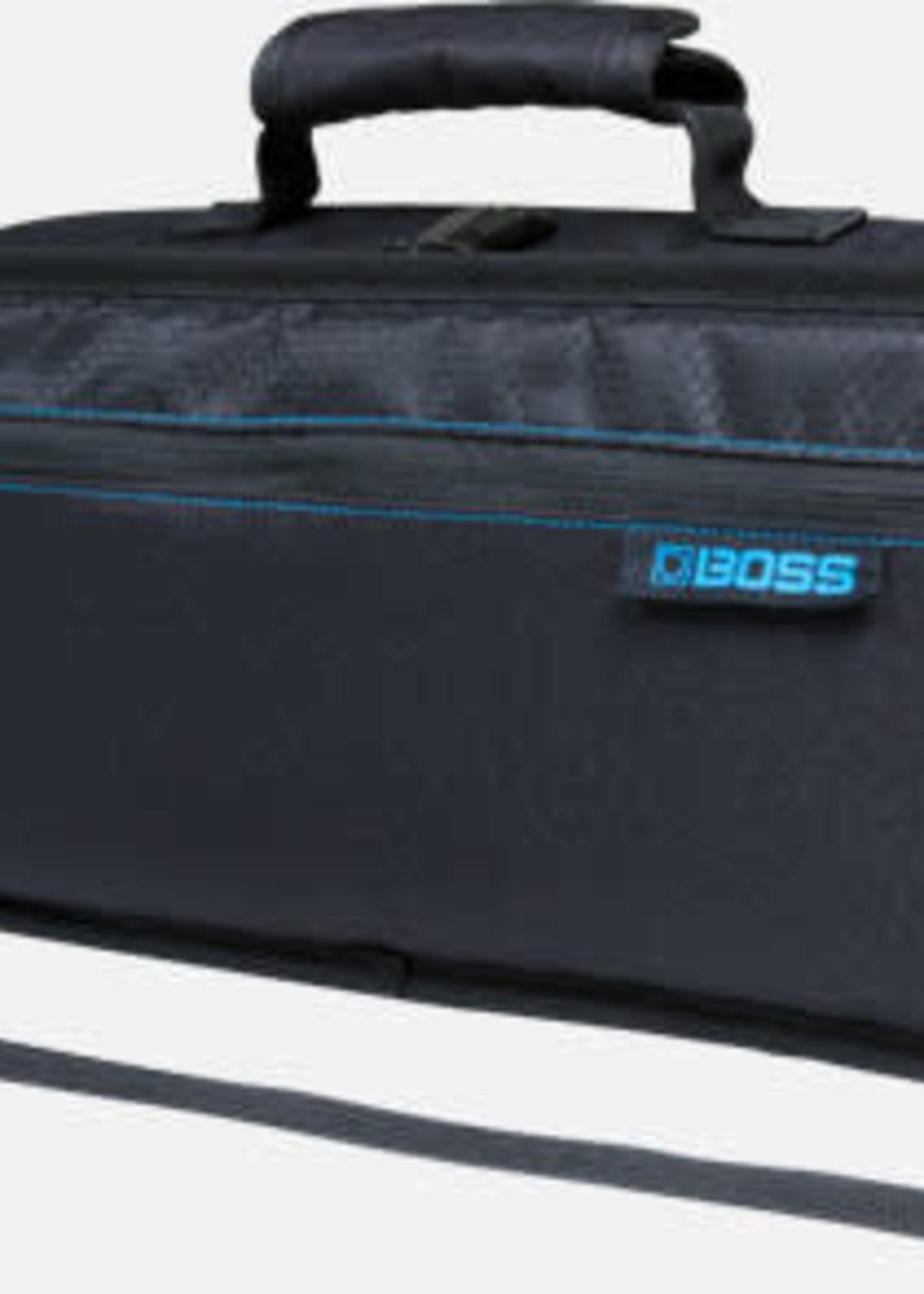 BOSS CB-GT1 BOSS