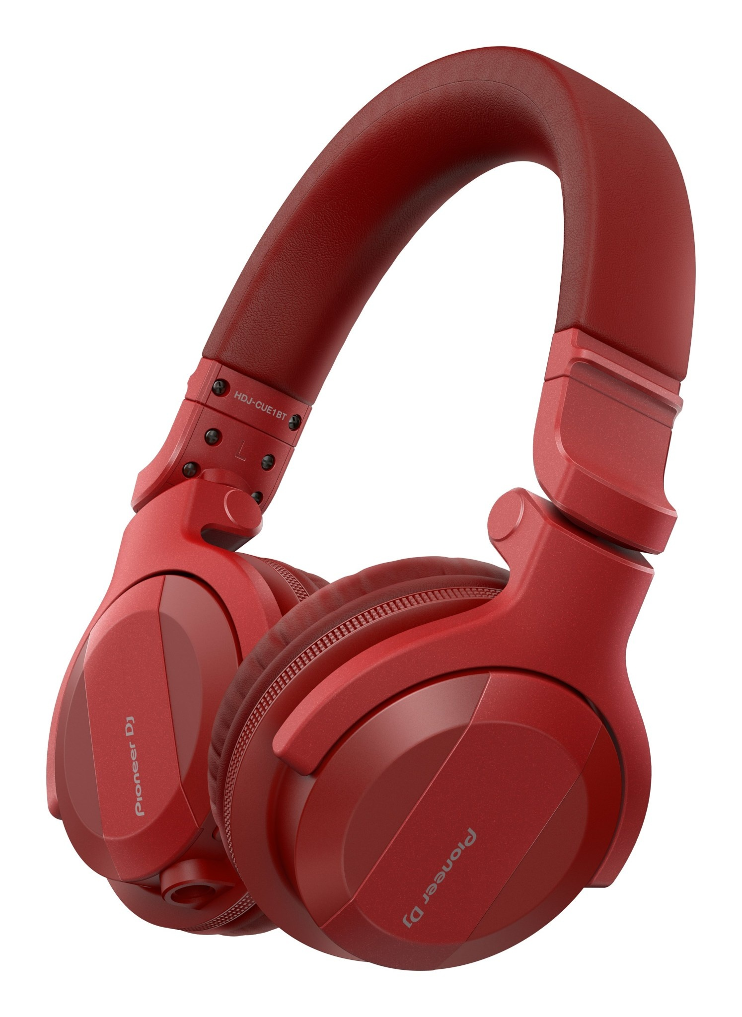PIONEER DJ HDJ-CUE1BT-R PIONEER DJ
