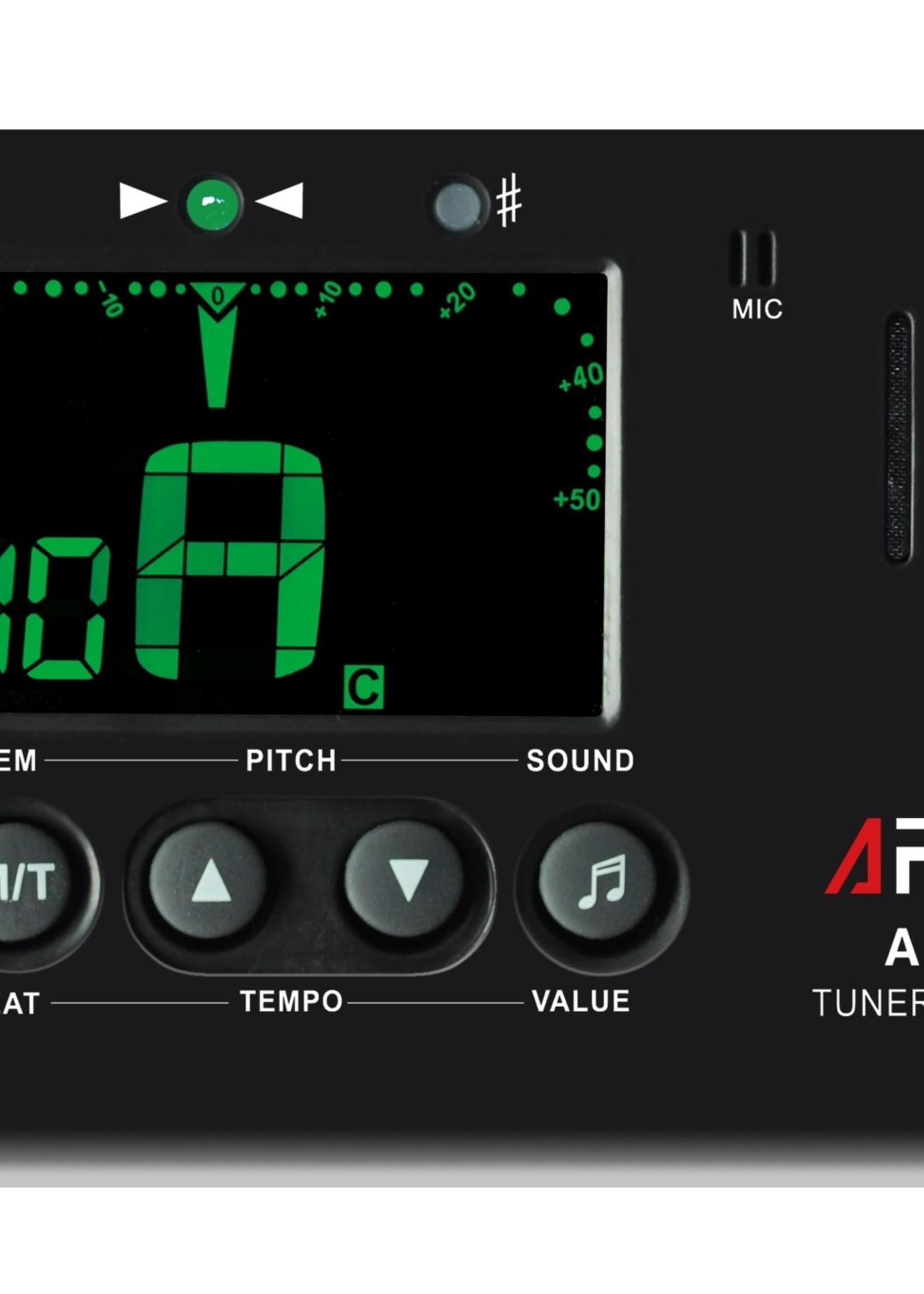 AROMA AMT-560 AROMA