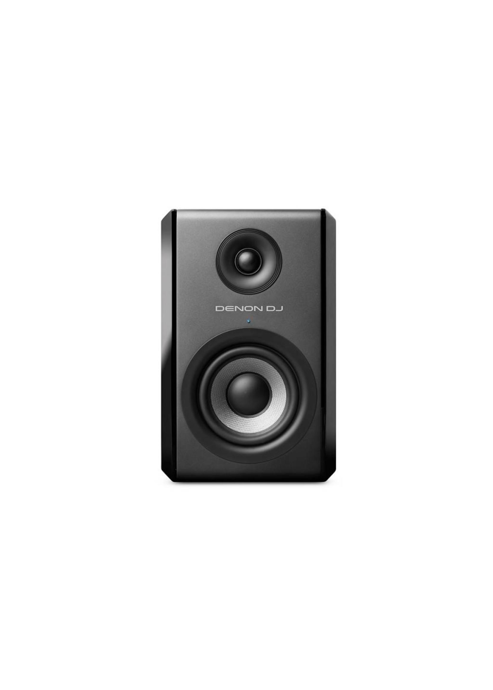 DENON SM50 DENON DJ