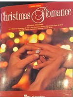 HAL LEONARD Copy of LIVRE 100 CHRISTMAS CAROLS