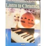 HAL LEONARD Copy of LIVRE CHRISTMAS ROMANCE/EASY PIANO
