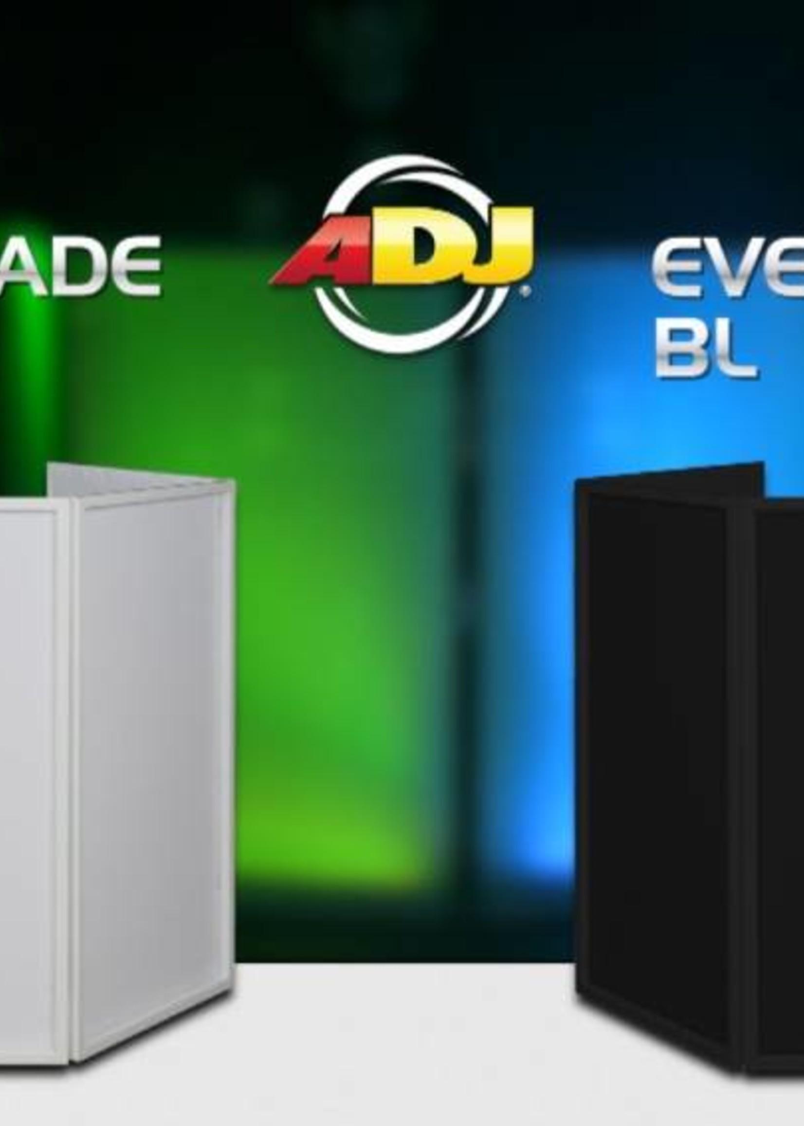 AMERICAN DJ EVENT FACADE BL ADJ
