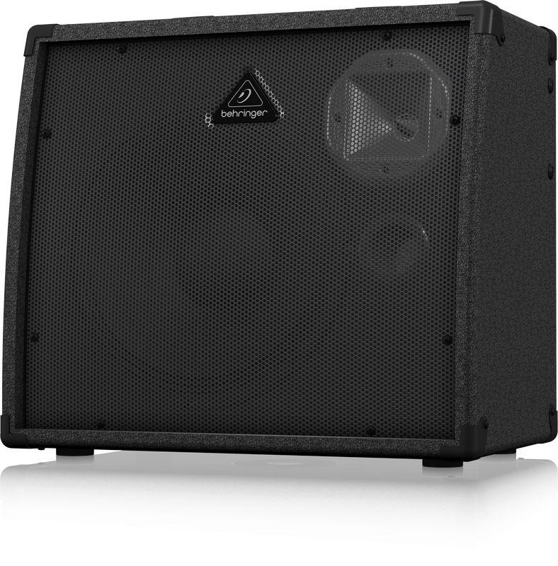 BEHRINGER K900FX BEHRINGER