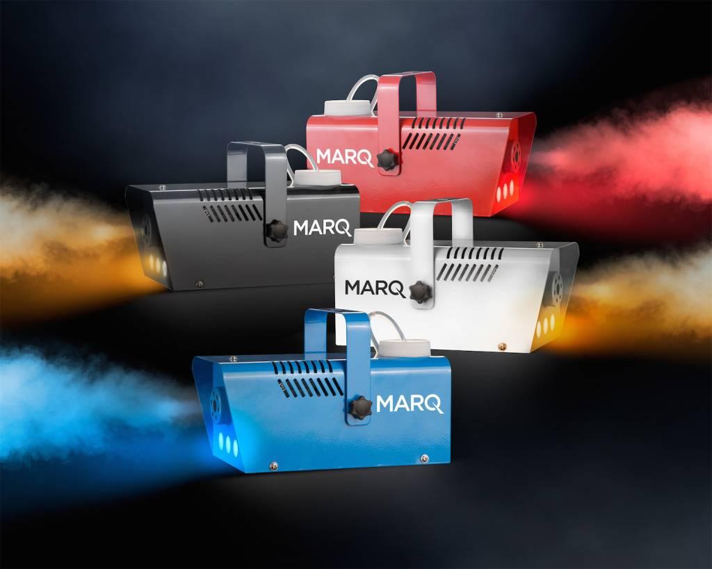 MARQ FOG 400 LED MARQ
