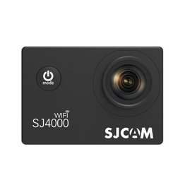 SJCAM SJ4000 WIFI SJCAM