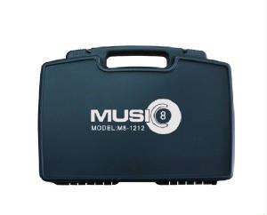 M8-1212HS MUSIC8