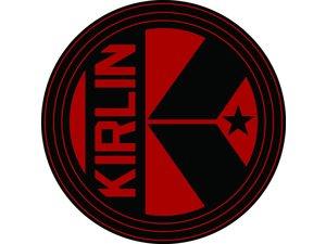KIRLIN