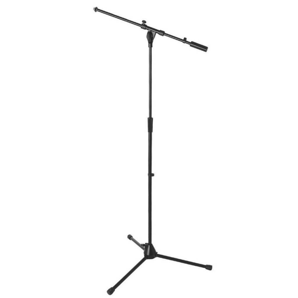 On-Stage Stands MS9701B ON-STAGE