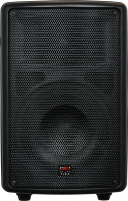 GALAXY AUDIO TQ8-1R GALAXY AUDIO