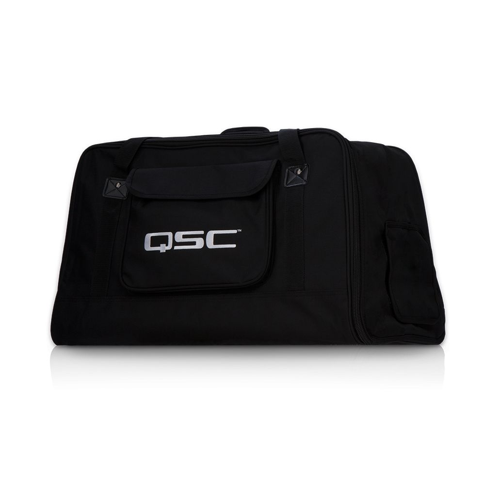 HOUSSE K12 TOTE QSC *LOCATION*