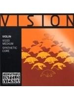 THOMASTIK VISION VI100 1/2 THOMASTIK